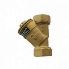 Фильтр сетчатые ФСП-40
