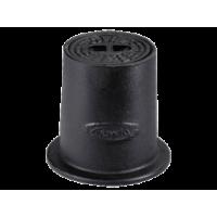 Ковер для вентилей нерегулируемый DN 34 - 2 из серого чугуна, лёгкий тип 1550