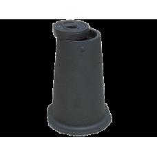 Ковер для вентилей нерегулируемый DN 34 - 2 из серого чугуна, лёгкий тип 1650