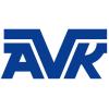 AVK International