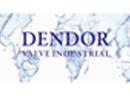 Dendor