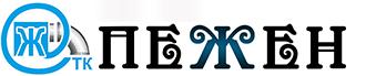"""""""ПеЖен"""" - Оборудование для инженерных систем: фланцы, трубы ВЧШГ, люки и пр."""